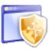 Actual Window Guard(窗口置顶工具) V8.1.1 中文破解版