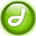 Adobe Dreamweaver(网页
