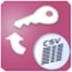 CsvToAccess(CSV格式转A