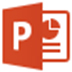 Microsoft Office Power