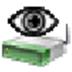 Wireless Network Watcher(无线网络查看软件) V2.16 汉化绿色免费版
