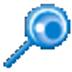 网易搜霸 V1.0.5.2