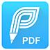 迅捷PDF编辑器 V1.2 免