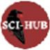 SciHub deskto(文献下载