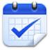 待办事项提醒软件(Wise Reminder) V1.28 多国语言版
