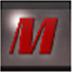 Morphcox修理姬 V1.0 绿