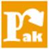 Chrome PAK解包打包工具 V1.0 绿色版