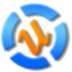 uMark(水印工具) V5.8