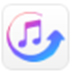 TunesCare(iTunes修复工具) V1.4.0.0 英文版