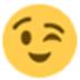 winMoji(电脑表情软件)