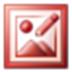Microsoft Office Pictu