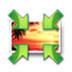 Light Image Resizer(图片压缩工具) V5.1.3.0 多国语言版