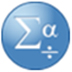 SPSS(数据统计软件) V24