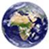 DeskSoft EarthView(地