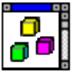 ActiveX控件测试容器 V1