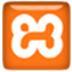 XAMPP(建站集成软件包) V7.2.4-0 多国语言版