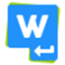 WeBuilder(web代码编辑