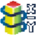 台达PLC编程软件(Delta