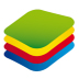 BlueStacks(蓝叠安卓模拟器) V4.13.3306 海外版
