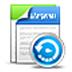 金山数据恢复专业版 V3.0 简体中文安装版