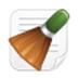 鲤鱼PDF水印清理专家 V1.15 绿色版