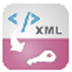 XmlToAccess(Xml转Access工具) V1.7 英文版