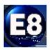 E8票据打印软件 V9.78