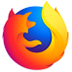 Mozilla Firefox(火狐浏览器) V61.03 英文版