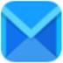 Coremail闪电邮 V2.9.3.18