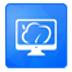达龙云电脑PC客户端 V6.2.2.11