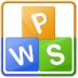 WPS Office Linux版RPM包 32位 V10.1.0.6634