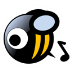MusicBee(音乐播放管理软件)V3.2.6760 便捷版