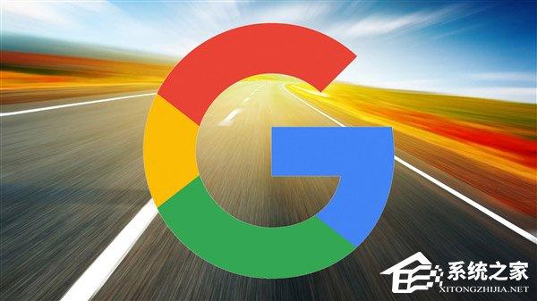 Android 9.0或将亮相!谷歌公布2018年I/O大会举办时间