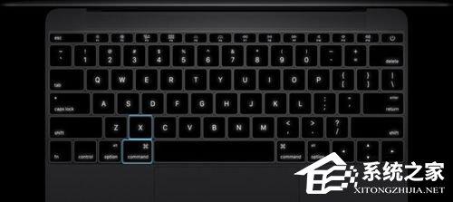 苹果电脑快捷键使用 Mac快捷键大全详细介绍