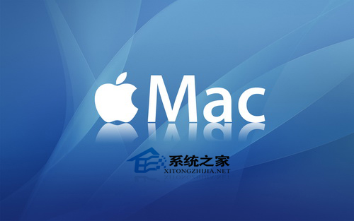 MAC OS X Yosemite开启Trim后进入不了系统怎么办?