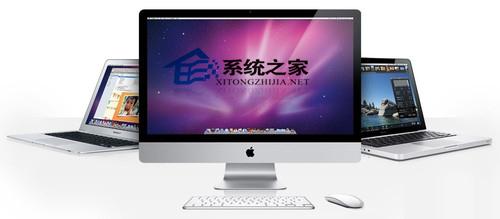 如何让MAC系统CrossOver支持中文软件的运行