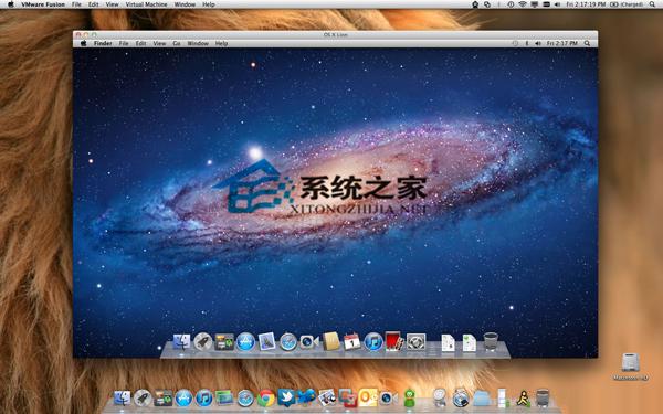 进入MAC Recovery Disk后如何打开Safari搜索友站里的信息