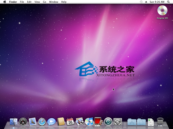 Mac OS X如何使用命令行检测系统安全