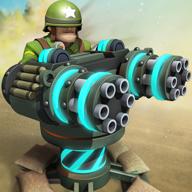 地球保卫战 v2.8.0