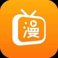 动画片大全 v4.5.1