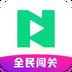 腾讯NOW直播 v1.26.0.24