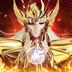 圣斗士星矢-集结-正版 v1.7.770