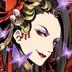 影之刃2-武侠格斗 v1.0.33