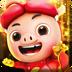 猪猪侠向前冲 v4.1.2