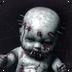 鬼娃娃 v1.0