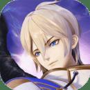 决战!平安京-MOBA v1.11.0