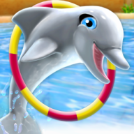 我的海豚秀 v2.4.3