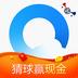 QQ浏览器 v8.6.0.4250
