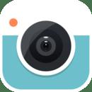 隐秘相机 v1.1.0