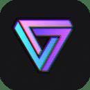 蒸汽波相机 v1.6.2